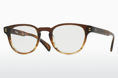 Eyewear Paul Smith KENDON (PM8210 1392) - 갈색, 하바나