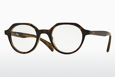 Eyewear Paul Smith LOCKEY (PM8224U 1430) - 녹색, 갈색, 하바나