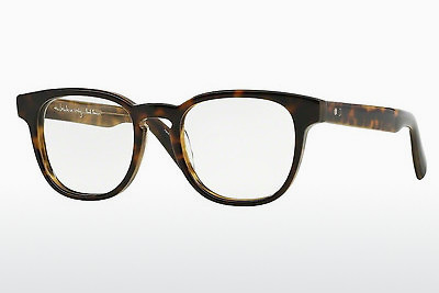 Eyewear Paul Smith HADRIAN (PM8230U 1430) - 녹색, 갈색, 하바나