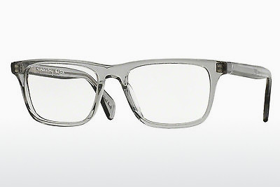Eyewear Paul Smith KILBURN (U) (PM8240U 1132) - 회색