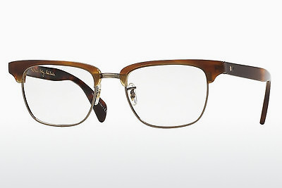 Eyewear Paul Smith WELLAND (PM8242 1522) - 금색