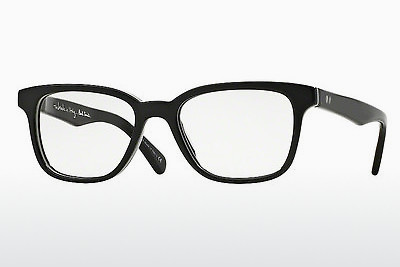 Eyewear Paul Smith SALFORD (PM8243U 1424) - 회색