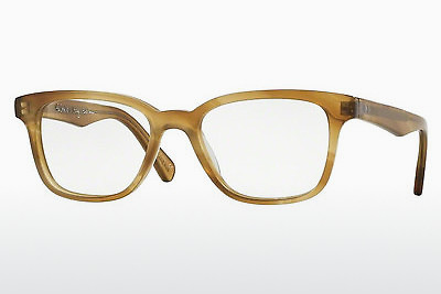 Eyewear Paul Smith SALFORD (PM8243U 1463) - 갈색, 하바나