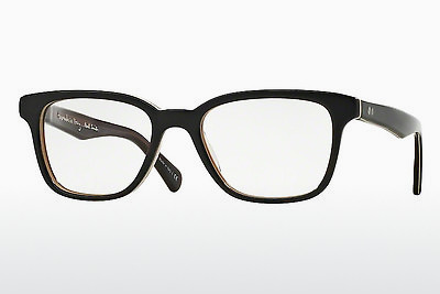 Eyewear Paul Smith SALFORD (PM8243U 1517) - 갈색, 하바나