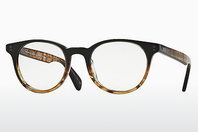 Eyewear Paul Smith THEYDON (PM8245U 1392) - 갈색