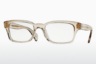 Eyewear Paul Smith RITTSON (PM8250U 1467) - 흰색, 투명