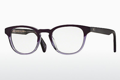 Eyewear Paul Smith GAFFNEY (PM8251U 1533) - 보라색, 청색