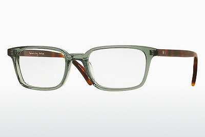Eyewear Paul Smith LOGUE (PM8257U 1541) - 녹색