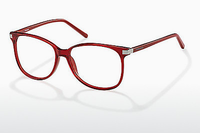 Eyewear Polaroid PLD 3S 001 5OB - Redsldred