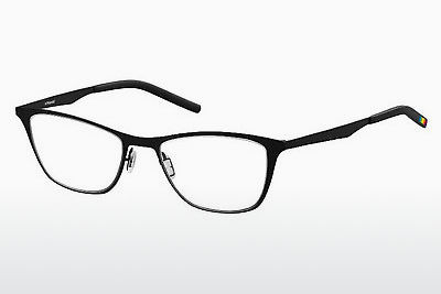 Eyewear Polaroid PLD D503 GUY