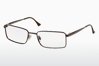 Eyewear Polo PH1036 9015 - 갈색