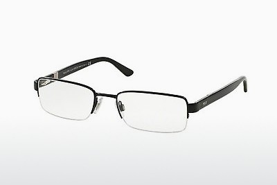 Eyewear Polo PH1060 9003 - 검은색