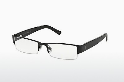 Eyewear Polo PH1067 9038 - 검은색