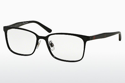 Eyewear Polo PH1120 9038 - 검은색