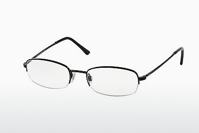 Eyewear Polo PH1142 9003 - 검은색
