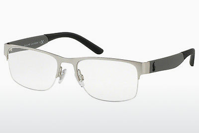 Eyewear Polo PH1168 9010 - 은색