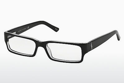 Eyewear Polo PH2039 5011 - 검은색