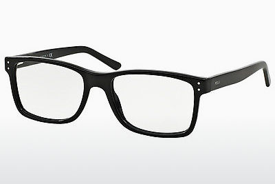 Eyewear Polo PH2057 5001 - 검은색