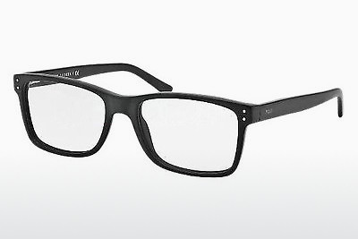 Eyewear Polo PH2057 5284 - 검은색