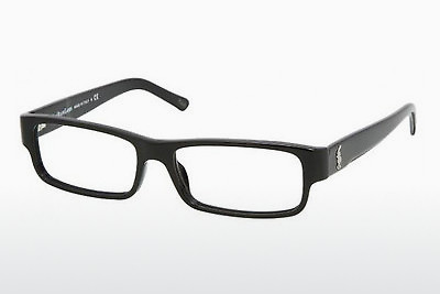 Eyewear Polo PH2058 5001