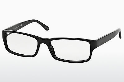 Eyewear Polo PH2065 5001 - 검은색