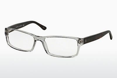 Eyewear Polo PH2065 5111 - 회색