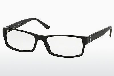 Eyewear Polo PH2065 5284 - 검은색