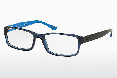 Eyewear Polo PH2065 5563 - 투명