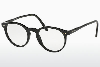 Eyewear Polo PH2083 5001 - 검은색