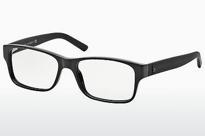 Eyewear Polo PH2117 5001 - 검은색