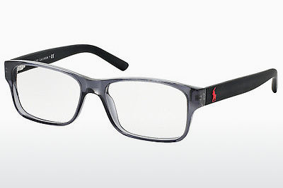 Eyewear Polo PH2117 5407