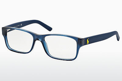 Eyewear Polo PH2117 5470 - 청색, Navy