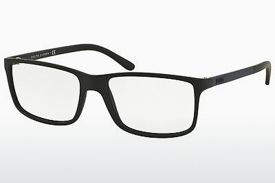 Eyewear Polo PH2126 5505 - 검은색