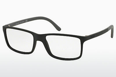 Eyewear Polo PH2126 5534 - 검은색