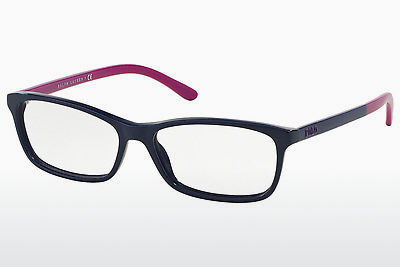 Eyewear Polo PH2131 5515 - 청색