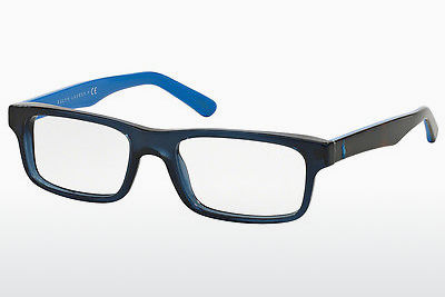 Eyewear Polo PH2140 5563 - 투명