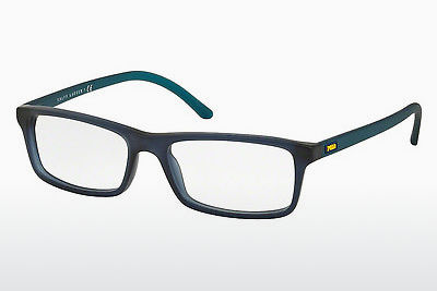 Eyewear Polo PH2152 5276 - 청색