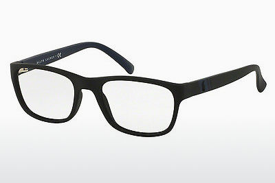 Eyewear Polo PH2153 5284 - 검은색