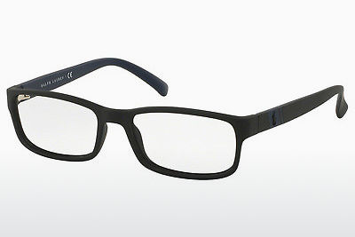 Eyewear Polo PH2154 5284 - 검은색