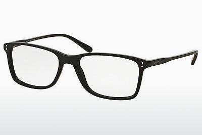 Eyewear Polo PH2155 5284 - 검은색