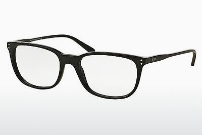 Eyewear Polo PH2156 5001 - 검은색