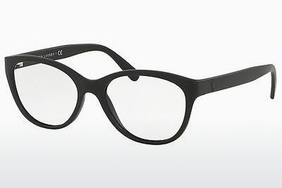 Eyewear Polo PH2159 5001 - 검은색