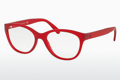 Eyewear Polo PH2159 5102 - 적색