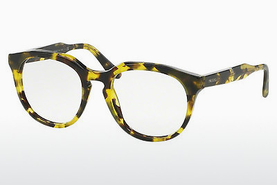Eyewear Prada JOURNAL (PR 13SV UBN1O1) - 황색