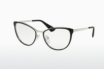 Eyewear Prada CINEMA (PR 55TV 1AB1O1) - 검은색