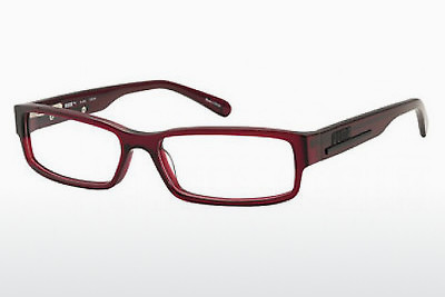 Eyewear Puma PU 15280 RE - 적색