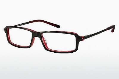 Eyewear Puma PU 15349 RE - 적색