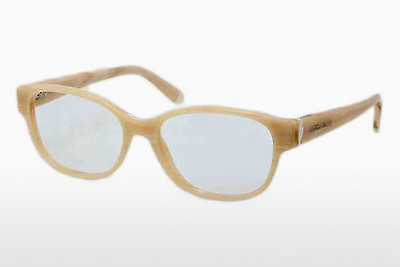 Eyewear Ralph Lauren RL6112 5305 - Cream