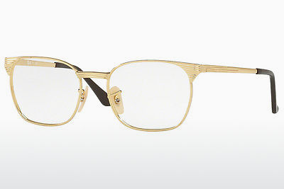 Eyewear Ray-Ban Junior RY1051 4051 - 금색