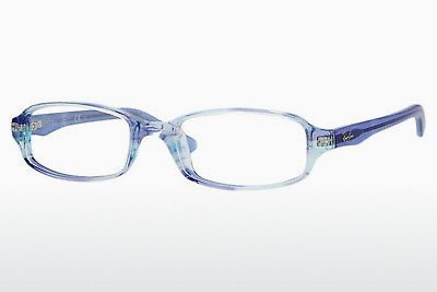 Eyewear Ray-Ban Junior RY1521 3549 - 청색, Azure
